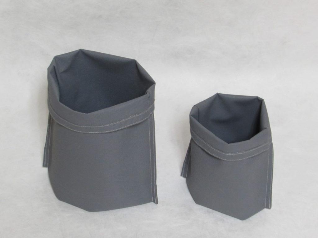 ash sack