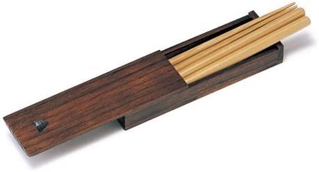 東出漆器 マイジョイント箸